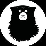 logo_por_las_ramas
